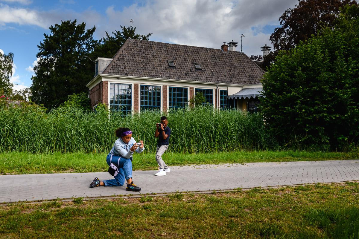 _Cursus fotograferen voor kinderen-Cursus-basisfotografie-voor-kinderen-Maarssen-Utrecht-Sandra-Stokmans-Het-echte-leven-fotograferen-SSF4212