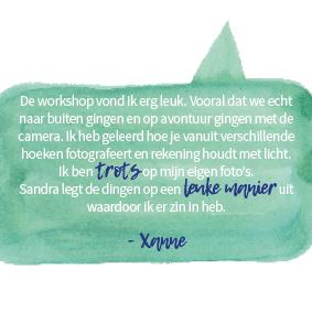 cursus fotograferen voor kinderen-cursus basisfotografie voor kinderen-Maarssen-Utrecht-Amsterdam-Overijssel-Twente-het-echte-leven-fotograferen-2