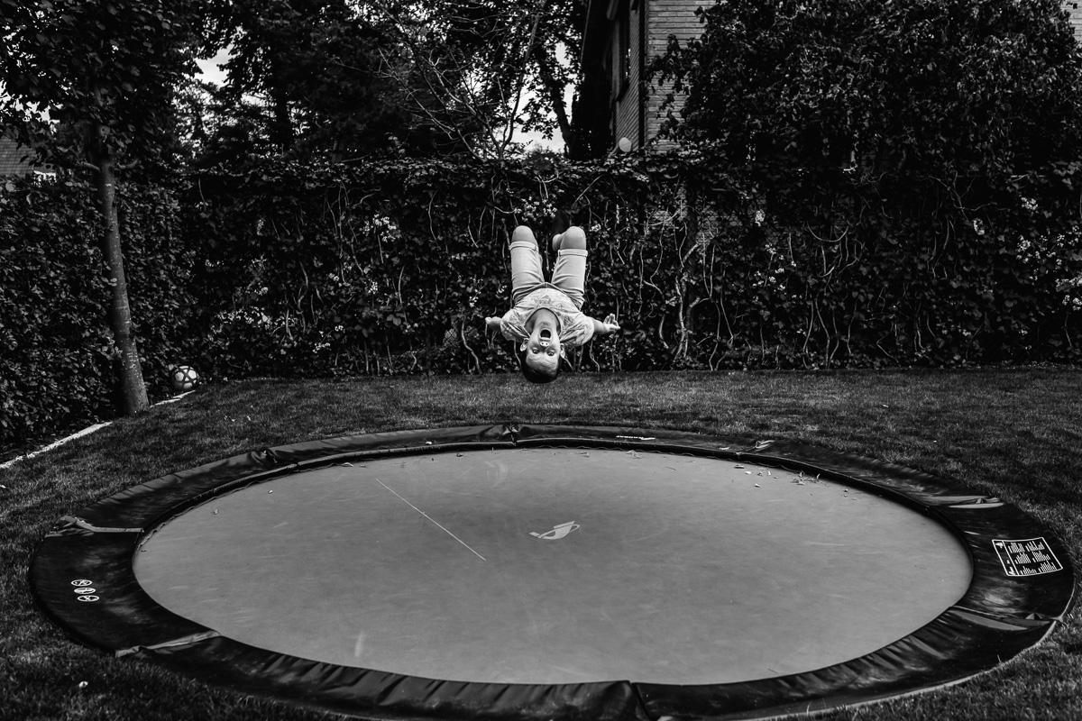 Insta-fotocursus-voor-tieners-fotografie-voor-tieners-online-cursus-fotografie-Het-echte-leven-fotograferen-foto-Sandra-Stokmans-Fotografie_SSF5473