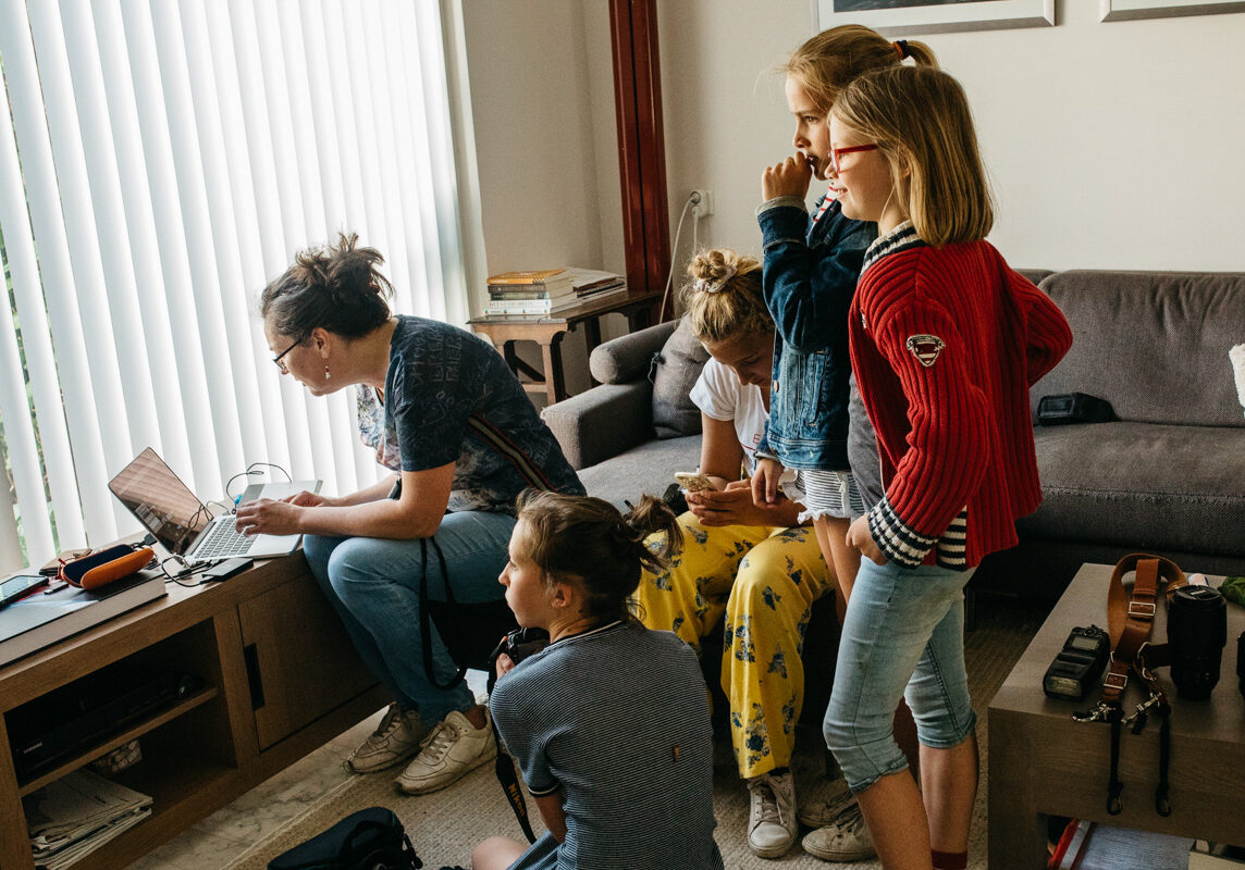 Cursus fotograferen voor kinderen-Cursus-basisfotografie-voor-kinderen-Maarssen-Utrecht-Amsterdam-Sandra-Stokmans-Het-echte-leven-fotograferen.