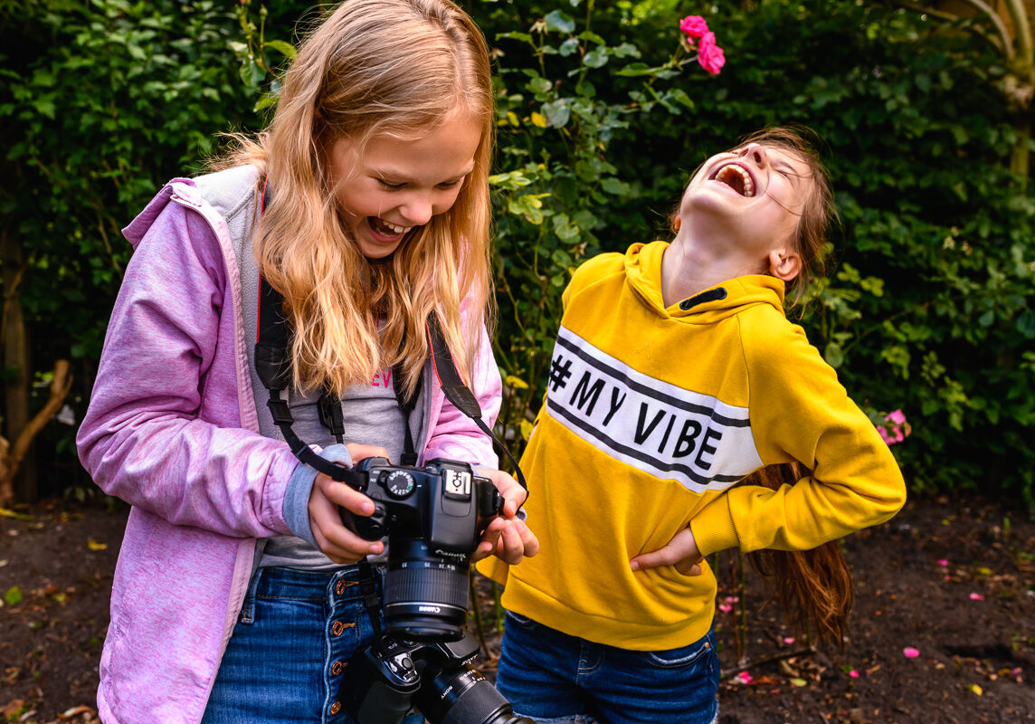 Cursus fotograferen voor kinderen-Cursus-basisfotografie-voor-kinderen-Maarssen-Utrecht-Sandra-Stokmans-Het-echte-leven-fotograferen_SSF4329