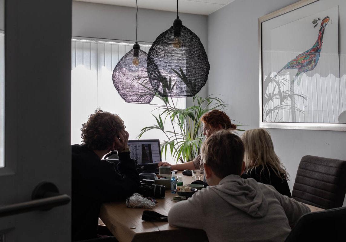 Cursus fotograferen voor kinderen-Cursus-basisfotografie-voor-kinderen-Overijssel-Twente-Christie-Agema-Het-echte-leven-fotograferen