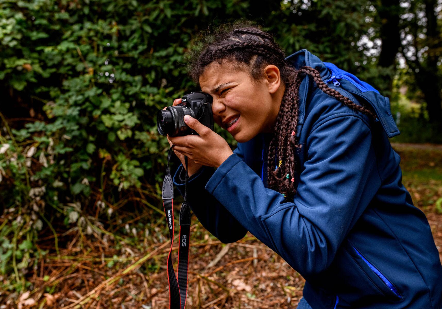 Cursus fotografie-voor-tieners-online-cursus-fotografie-Maarssen-Utrecht-Twente-Overijssel-Het-echte-leven-fotograferen-foto-Sandra-Stokmans-Fotografie_SSF0647