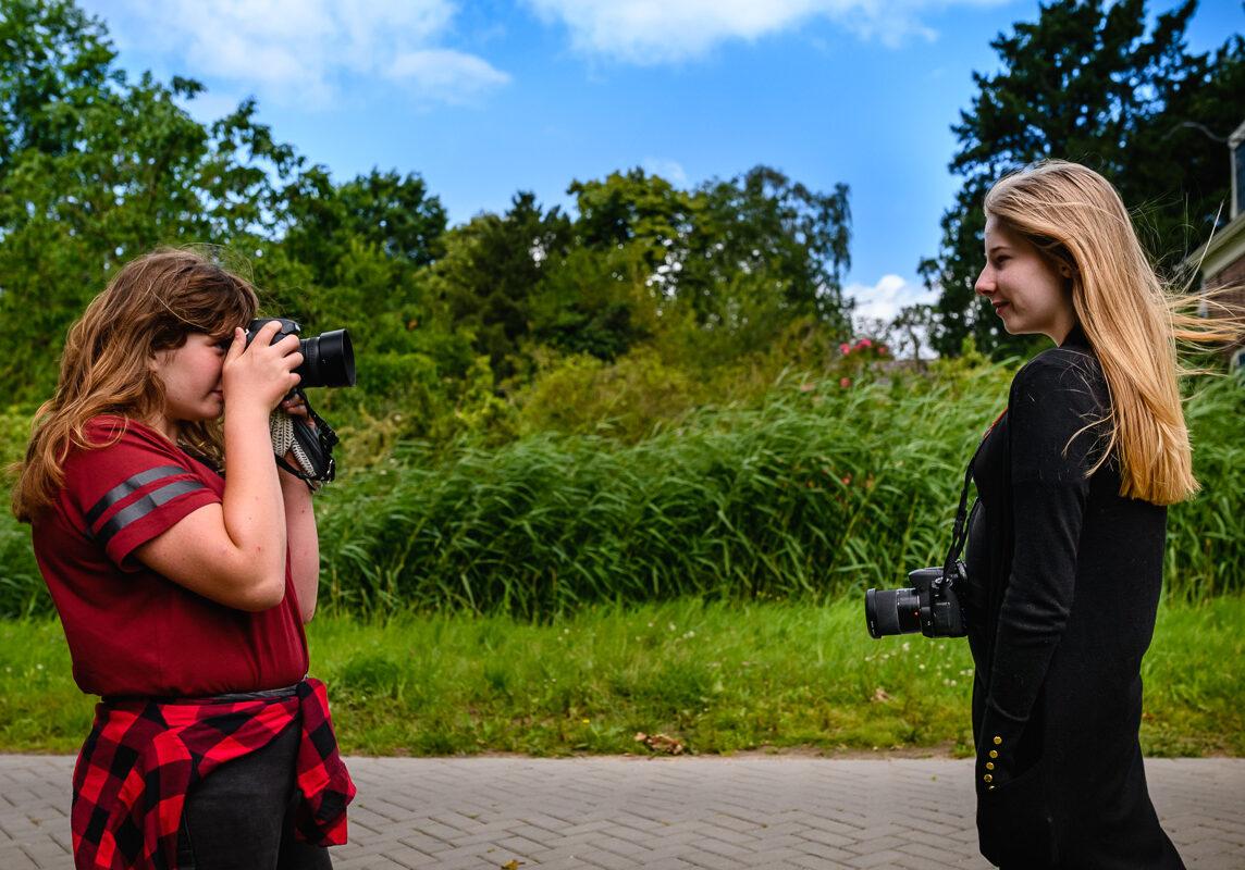 Cursus fotografie-voor-tieners-online-cursus-fotografie-Maarssen-Utrecht-Twente-Overijssel-Het-echte-leven-fotograferen-foto-Sandra-Stokmans-Fotografie_SSF4203